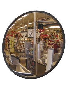 Oversigtsspejl. Ø800 mm