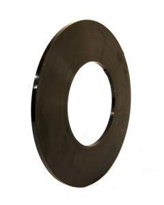 Stålbånd 16 x 0,5 mm. 25 kg / 400 m
