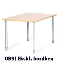 Bordplade VT4. Bøg